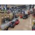 Compresores profesionales Puska y almacen