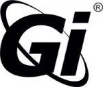 logo Gi
