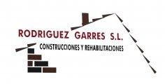 Rodriguez Garres