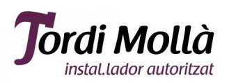 Instal·lacions Jordi Molla