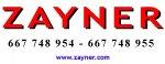 Zayner