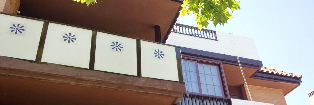 https://cdn.citiservi.es//business/05/3d/9b/org_horizontal.jpg