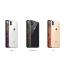 Apple iPhone XS en varios colores