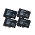 Tarjetas Micro SD de 8GB hasta .......