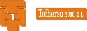Tofhersa 2000
