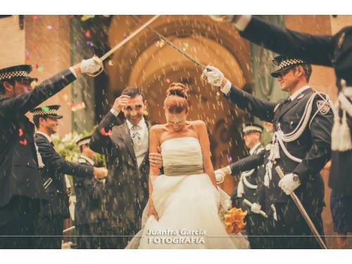 fotografo de bodas en murcia y cartagena