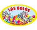 Las Bolas Alcalá