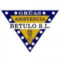 Grúas Asistencia Bétulo
