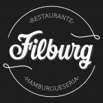 Filburg
