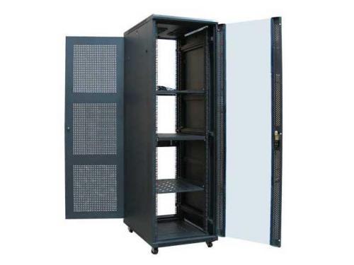 rack 19 gran cantidad de modelos disponibles