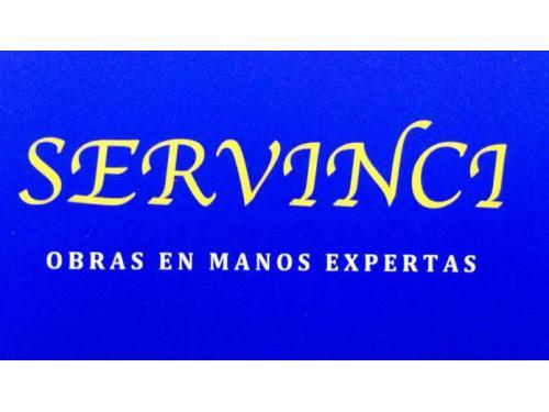 Servinci