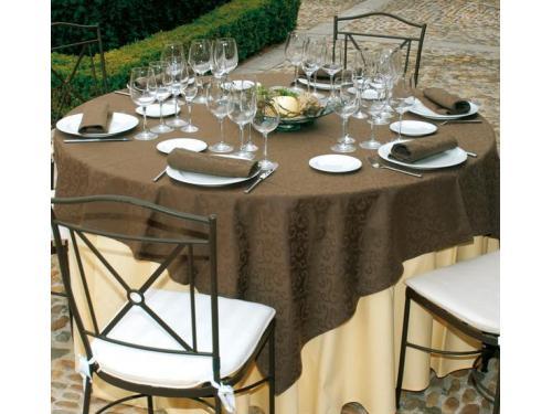 nos encargamos de la decoración de sus mesas,para que no se tenga que preocupar por nada