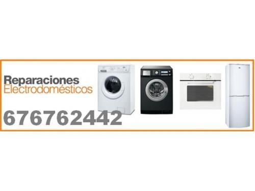 Servicio Técnico Electrolux Barcelona 932064162