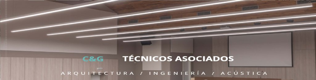 https://cdn.citiservi.es//business/12/74/2f/org_cgtecnicosasociados.jpg