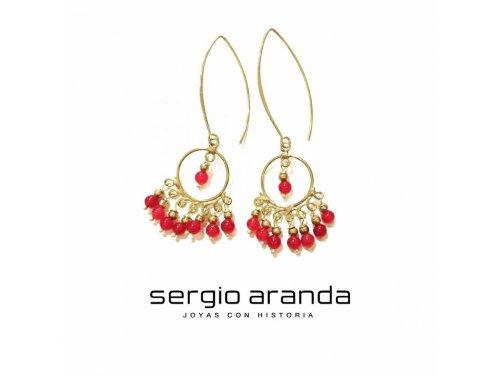SERGIO ARANDA JOYAS CON HISTORIA - WWW.SERGIOARANDA.COM