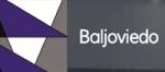 baljoviedo