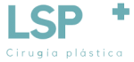 LSP Cirugía Plástica Barcelona - Logo