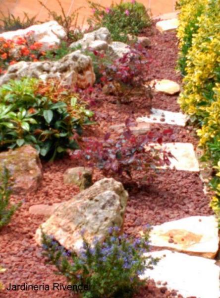 Diseño y manetenimiento de jardin en Moaña, Cangas, Porriño, Mos, Bueu,Nigran,Gondomar,Ponteareas