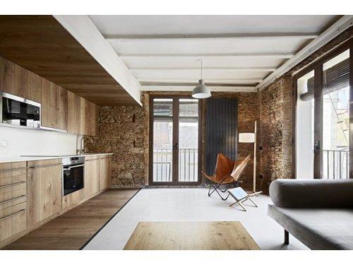 Valles Carpinteria Mas De 35 Anos Fabricando Muebles A Medida