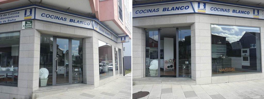 https://cdn.citiservi.es//business/16/15/42/org_cocinasblanco.jpg