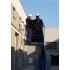 Ofrecemos cursos de maquinaria, plataformas elevadoras,etc