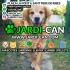 Tienda de animales y mascotas en Sant Pere de Ribes Sitges Vilanova Garraf