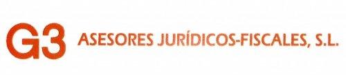 Grupo 3 Asesores Jurídicos Fiscales