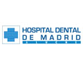 hospital dental madrid clinica aluche