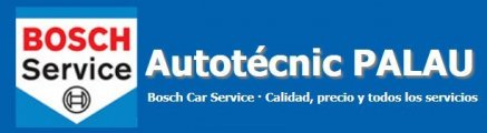 Autotecnic Palau