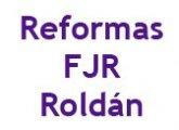 Azulejo y Reformas FJR