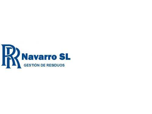 RR Navarro SL