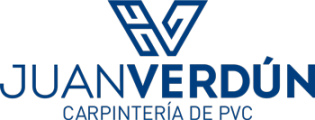 Juan Verdún, Carpintería de PVC