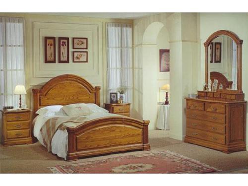 dormitorio beatriz con opcion de armario