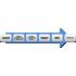 Proceso de implantación ISO