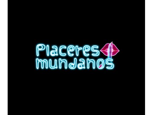 PLACERES MUNDANOS erotic shop deluxe