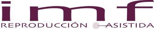 IMF, Instituto Madrileño de Fertilidad