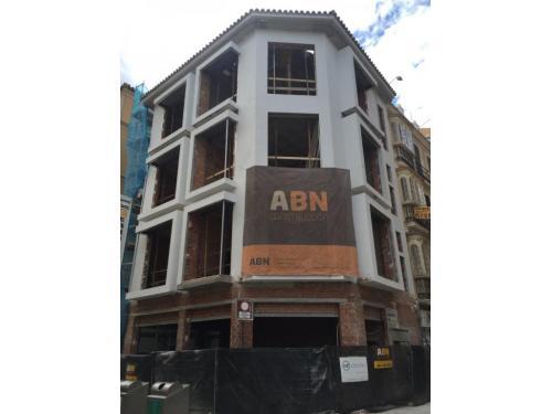 ABC Construcción