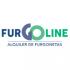 Furgoline - Alquiler de Furgonetas