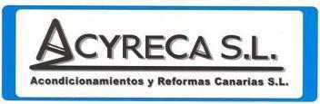 Acondicionamientos y Reformas Canarias