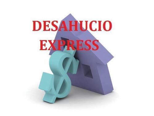 Abogados expertos en desahucios express