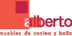 Cocinas y Baños Alberto