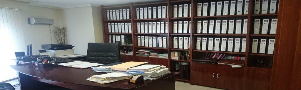 https://cdn.citiservi.es//business/2c/08/a8/org_nuevafotodespacholanding.jpg