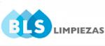 limpiezas bls