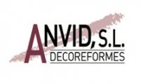 Decoreformes Anvid