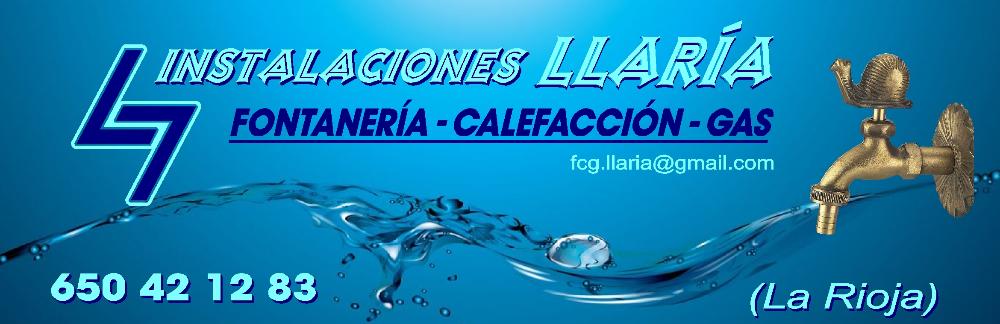 https://cdn.citiservi.es//business/2f/5f/3a/org_0portada.png