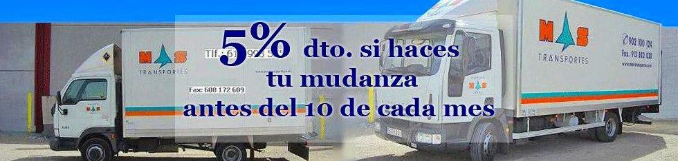https://cdn.citiservi.es//business/30/33/ca/org_06548196f213f4f7f9ac9bf21dd2594a61.jpg