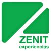 Zenit Experiencias
