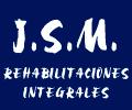 JSM Rehabilitaciones Integrales