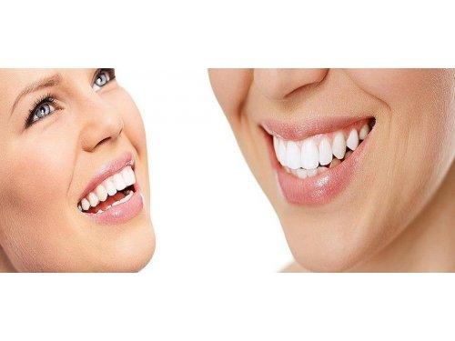 Dental L'Olleria