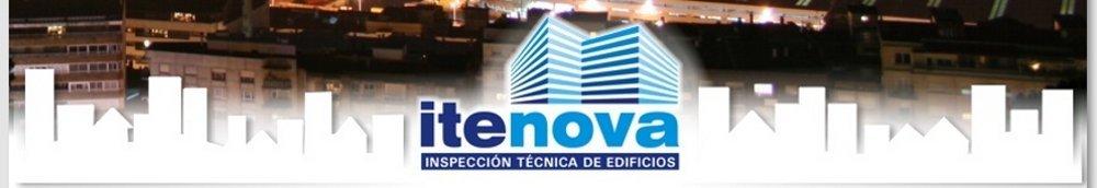 https://cdn.citiservi.es//business/37/ec/39/org_0bg1.jpg